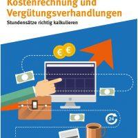 Buch-Kostenrechnung-Verguetung