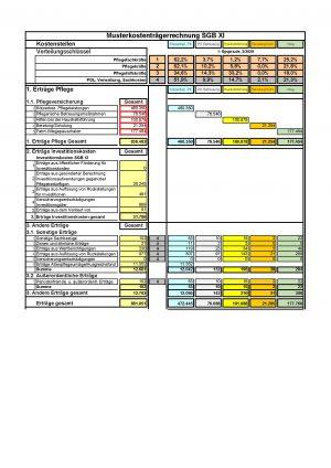 Kostenträgerrechnung_Beispielseite_1