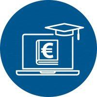 Webinar kostenpflichtig