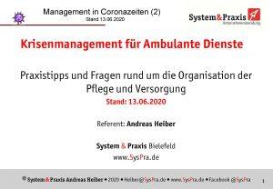 Covid-19-Management-Beispielseite_1