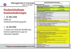 Covid-19-Management-Beispielseite_2